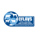 Central Florida Large Animal Veterinary Services