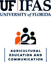 UF/IFAS Agricultural Education and Communication