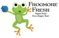 Frogmore Fresh llc.