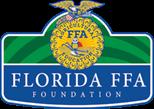 Florida FFA Foundation, Inc.