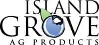 Island Grove LLC