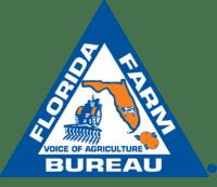 Florida Farm Bureau Federation